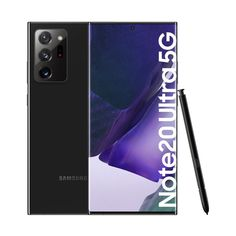 Galaxy Note, Gta Online, Smartphone, Selfies, Samsung Galaxy Phones, Tablet, Samsung Mobile, Usb, Gadgets