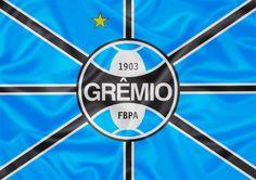 bandeira-gremio_1_630