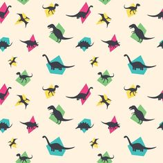 Find Seamless Pattern Dinosaurs stock images in HD and millions of other royalty-free stock photos, illustrations and vectors in the Shutterstock collection. Thousands of new, high-quality pictures added every day. 80s Images, Royalty Free Stock Photos, Illustration, Double Room, Wave, Patterns, Pictures, Dinosaurs, Backgrounds