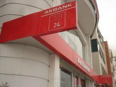 Akbank Kredi Başvurusu Nasıl Yapılır - http://www.turkiyekredi.com/akbank-kredi-basvurusu.html