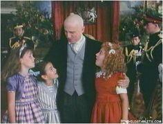 'Annie: A Royal Adventure ' from 1995...Ashley Johnson as Annie