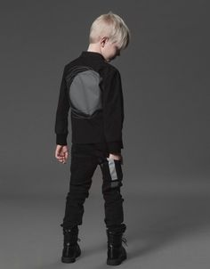 new_generals_boyswear_fw13