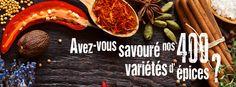 Nouvelle campagne 2015, avec un focus sur nos marchands d'épices. #mpm #market #marchéslocaux #épices #spices #bbq #été Sausage, Beef, Food, Rural Area, Meat, Sausages, Essen, Meals, Yemek
