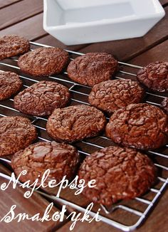 Sweets, Cookies, Ethnic Recipes, Desserts, Food, Meal, Goodies, Candy, Hoods