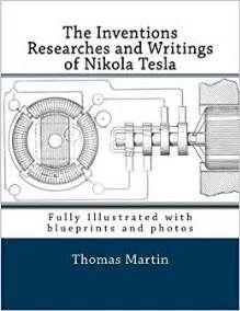 Pictures of Nikola Tesla Inventions - Safer Browser Yahoo Bildesøkresultater Nikola Tesla Inventions, Tesla Patents, Research Writing, Reading Workshop, Writings, November, Holiday, Gift, Pictures