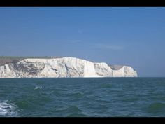 Welcome to the White Cliffs of Dover - YouTube