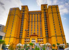 Hilton Resort Condo -Ocean Front, 3 - vacation rental in Myrtle Beach, South Carolina. View more: #MyrtleBeachSouthCarolinaVacationRentals