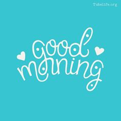 There are almost seventy plus good morning images with love in this post for the couple to wish each other a beautiful good morning wishes to make their morning happy. Good Morning Funny Pictures, Good Morning Texts, Good Morning Picture, Good Morning Good Night, Morning Messages, Morning Greeting, Good Morning Images, Good Morning Quotes, Beautiful Good Morning Wishes