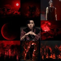 Yongguk Moodboard by I Hope You, My Works, Mood Boards, Movies, Movie Posters, Art, Art Background, Film Poster, Films