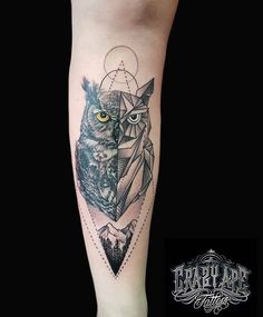 owl tattoo men - owl tattoo ` owl ` owl tattoo design ` owl drawing ` owl tattoo for women ` owl art ` owl crafts ` owl tattoo men Owl Forearm Tattoo, Owl Tattoo Chest, Mens Owl Tattoo, Owl Tattoo Small, Calf Tattoo, Arm Band Tattoo, Tattoo Owl, Arm Tattoos For Guys, Leg Tattoos