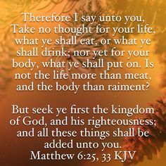 Famous Bible Verses, Bible Scriptures, Bible Quotes, Spiritual Encouragement, Spiritual Quotes, Joy Of The Lord, Healing Words, The Kingdom Of God, Quotes About God
