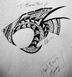 maori+tribal_samoan_thundercats_tattoo_by_piratingwerewolf-d5973e5.jpg (600×647)
