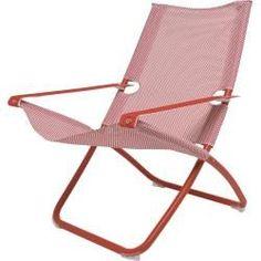Snooze deck chair Emu garden furniture- Snooze Liegestuhl Emu Gartenmöbel  Snooze deck chair Emu garden furniture   -#balconychairfurniture #balconychairideas #balconychairmodern #balconychairsmall #balconychairterraces Balcony Chairs, Outdoor Chairs, Outdoor Decor, Emu, Modern Pools, Deck Furniture, Chair Cushions, Armchair, Metal