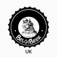BelgiBeer UK Coupon, Promo & Discount codes 2017