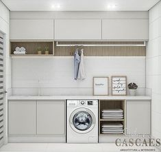 Laundry Nook, Pantry Laundry Room, Laundry Room Layouts, Laundry Room Bathroom, Laundry Room Storage, Drying Room, Laundry Solutions, Modern Laundry Rooms, Laundry Room Inspiration