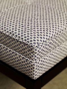 Fermoie Fabric L-096 Marden.
