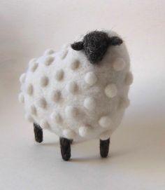 https://www.facebook.com/ganna.dovgan https://www.etsy.com/shop/Wooolsculpture?ref=hdr_shop_menu