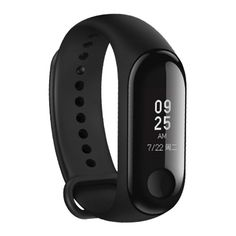 "Mommy Comper Shared: Win XIAOMI Mi Band 3 Fitness Watch – #Giveaway (WW)  <a href=""https://www.mommycomper.com/2018/07/win-xiaomi-mi-band-3-fitness-watch-giveaway-ww/?utm_source=pinterest.com&utm_medium=social&utm_campaign=Social+Share"" target=""_blank"">To learn more click here.</a>"