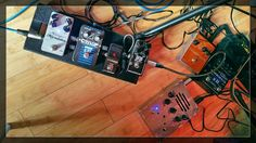 justin chancellor tool pedalboard pedal board pinterest justin chancellor rigs and bass. Black Bedroom Furniture Sets. Home Design Ideas