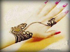 henna bracelet designs | ... henna designs beautiful arabic mehndi design angelic bracelet design