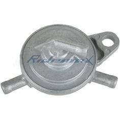 X-PRO<sup>®</sup> Fuel Petcock Diaphragm for GY6 150cc Scooters, ATVs and Go Karts