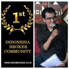 Kiflan | Member Indobroker Kota Bandung | Jawa Barat