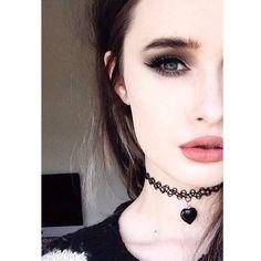 ☆<3 Lizzie Bowers