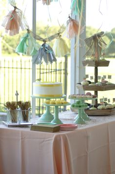 My 30th b-day party!  Decor by Chrissi Shields Interiors, photography by Two Sisters Photography.