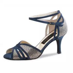 Tango Shoes, Dancing Shoes, Salsa Shoes, Lingerie Outfits, Shoes Sandals, Heels, Just Girl Things, Suede, Dance Outfits