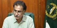 Ruling on #Nawaz, #Imran references constitutional: Speaker