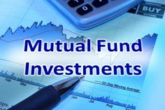 What comes to mind when you think of Mutual Funds? Volatility and market risks. A Mutual Fund's performance must be monitored regularly. Read on and we'll tell you how you can review a fund's perfo…