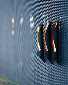 tube-bio-ethanol-fireplace-design-indoor-outdoor-acquaefuoco (1)