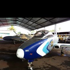 ☆ South African Air Force ✈ South African Air Force, Air Machine, Impala, Aviation, Aircraft, Falcons, Airplanes, Artsy, Sky