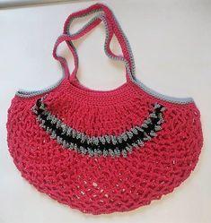 Ráj klubíček - turecké příze Kartopu Crochet Top, Tops, Women, Fashion, Craft Bags, Moda, Fashion Styles, Fashion Illustrations, Woman