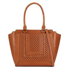 SMILE Bags   ALDOShoes.com