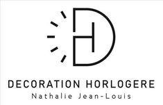 Atelier de décoration horlogère fondé par Nathalie Jean-Louis en 2011 dans le canton de Neuchâtel en Suisse. Canton, Lime, Decor, Atelier, Lima, Decoration, Limes, Dekoration, Inredning