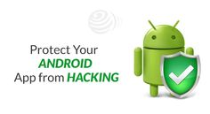 Protection of #Androidapps is a crucial task, however now you can do it easily with the new offering of a #Security solutions company SEWORKS, which has come up with a new #SaaS-based protection for #Android called AppSolid.