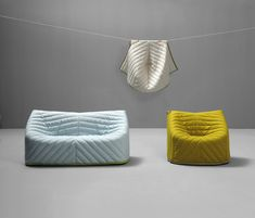 Sofas | Seating | Barnaby | Sancal | Perrine Vigneron-Gilles. Check it out on Architonic