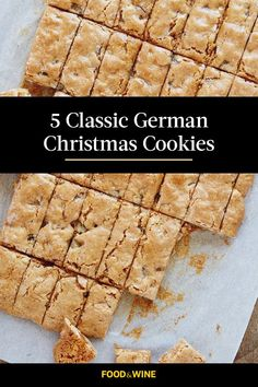 Holiday Cookie Recipes, Holiday Cookies, Holiday Baking, Christmas Baking Ideas Cookies, Christmas Recipes, Christmas Decor, Xmas, Buttery Cookies, Yummy Cookies
