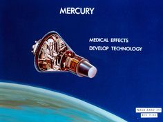 Get lost in these fascinating spacecraft cutaway illustrations Nasa Missions, Apollo Missions, Cosmos, Space Camera, Project Gemini, All About Space, Project Mercury, Nasa Space Program, Apollo Program