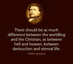 Biblical Quotes, Bible Verses Quotes, Words Of Encouragement, Me Quotes, Covenant Theology, Charles Spurgeon Quotes, Healing Scriptures, Church History, Gods Timing