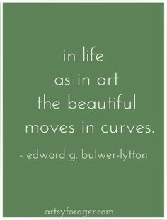 #quotes #art #beauty