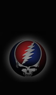 Grateful Dead Backgrounds Wallpapers) – Wallpapers For Desktop Grateful Dead Skull, Grateful Dead Bears, Grateful Dead Wallpaper, Phil Lesh And Friends, The Dead Zone, Dead And Company, Phone Backgrounds, Phone Wallpapers, Desktop