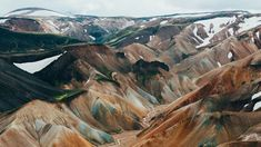 Landmannalaugar is located in the highlands in Iceland. This was taken during a hike around this incredible place, quite difficult to get to regardless of conditions. Best Nature Wallpapers, Hd Wallpapers For Laptop, 1080p Wallpaper, Desktop, Summer Wallpaper, Love Wallpaper, Indian Flag Images, Dslr Background Images, Fantasy Art Landscapes