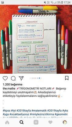 #matematik#ygs#kpss