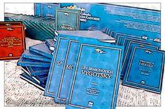 62 livros da Coleção Educadores para download gratuito  MEC disponibiliza Coleção Educadores com mais de 60 títulos para baixar de graça.  São dezenas de obras completas sobre grandes pensadores e educadores colocados a disposição pelo site Domínio Público para o deleite de estudiosos em geral.  A Coleção Educadores começou a ser organizada pelo MEC em 2006. Cada volume traz um ensaio sobre o autor a trajetória de sua produção intelectual na área uma seleção de textos  corresponde a 30% do…