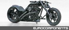Custom+Bobber+Motorcycles   Custom Motorcycle Parts, Bobber Parts, Chopper Motorcycle Parts by ...