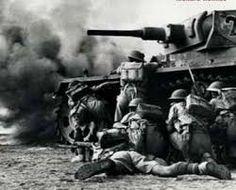 Image result for la batalla el alamein