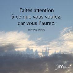 Positive Attitude, Positive Vibes, Positive Quotes, Motivational Quotes, Inspirational Quotes, Book Quotes, Life Quotes, Plus Belle Citation, Revolution