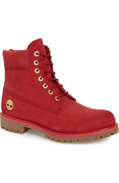 985f8d24c23 TIMBERLAND  Six Inch Classic Boots Series - Premium  Boot.  timberland   shoes